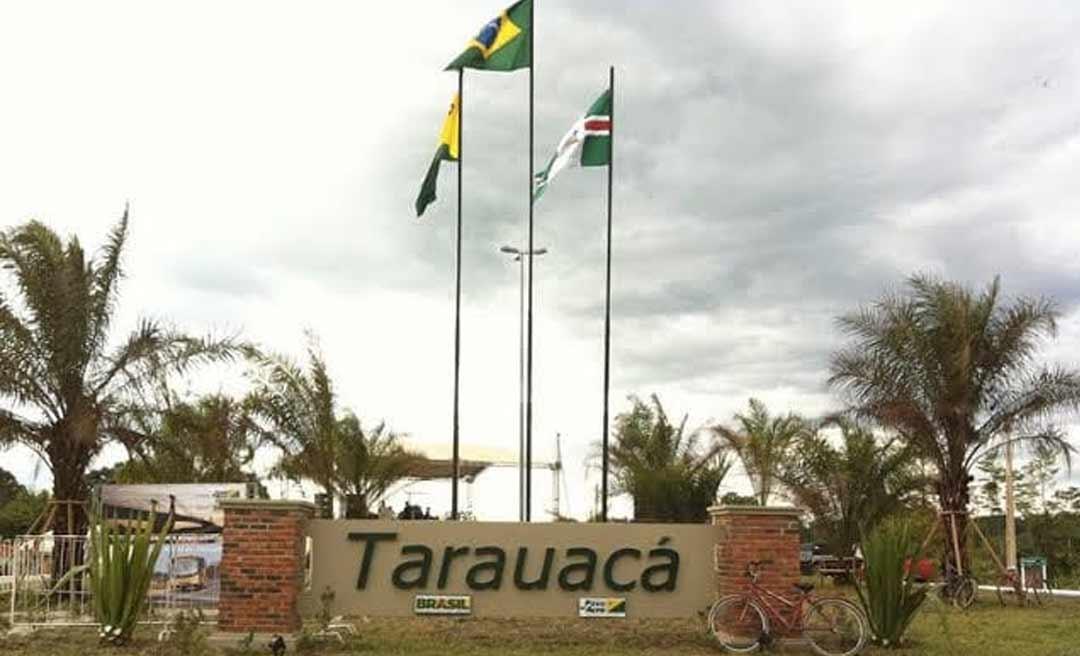 Em Tarauacá, médica e técnica de enfermagem testam negativo para covid-19