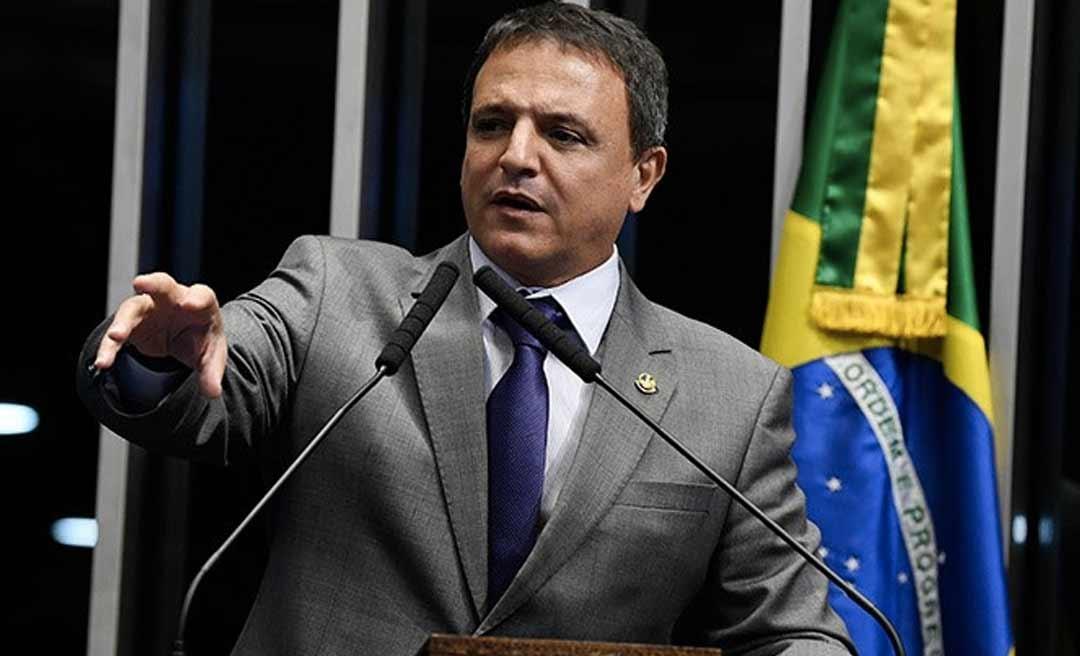 Renda Cidadã será o novo nome do Bolsa Família, diz Márcio Bittar