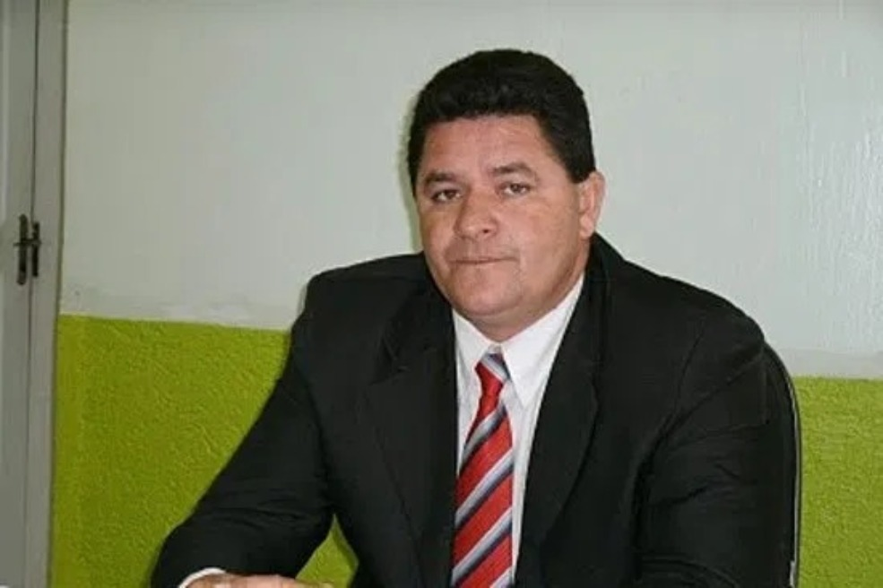presidente tarauacá