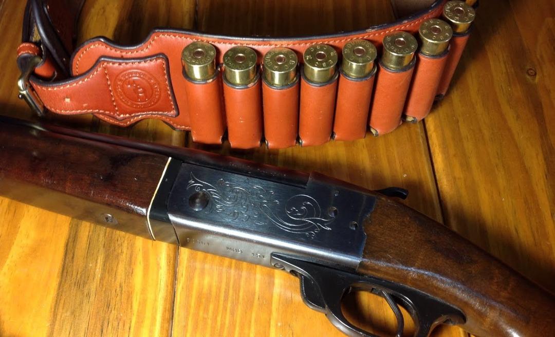 Amigos vão caçar em mata da Reserva Chico Mendes, um deles atira, erra o alvo e mata companheiro