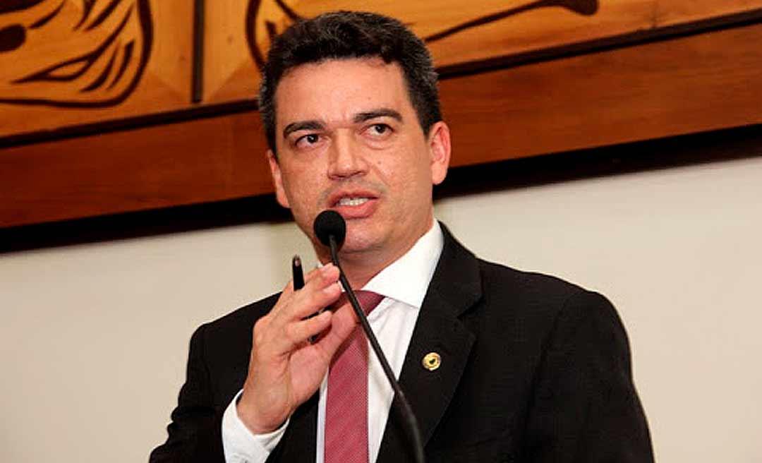 Com a cassação de Josa, TRE/AC confirma André da Droga Vale para a vaga na Assembleia