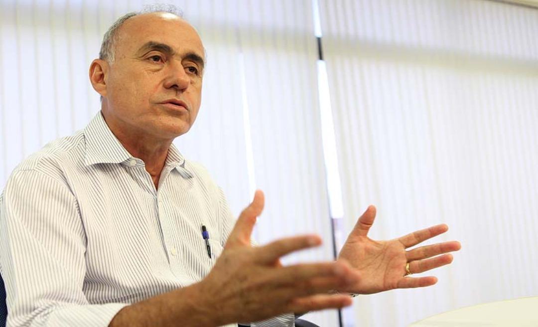 Contrariando vontade de servidores, Bocalom decreta retorno de todos os serviços presenciais