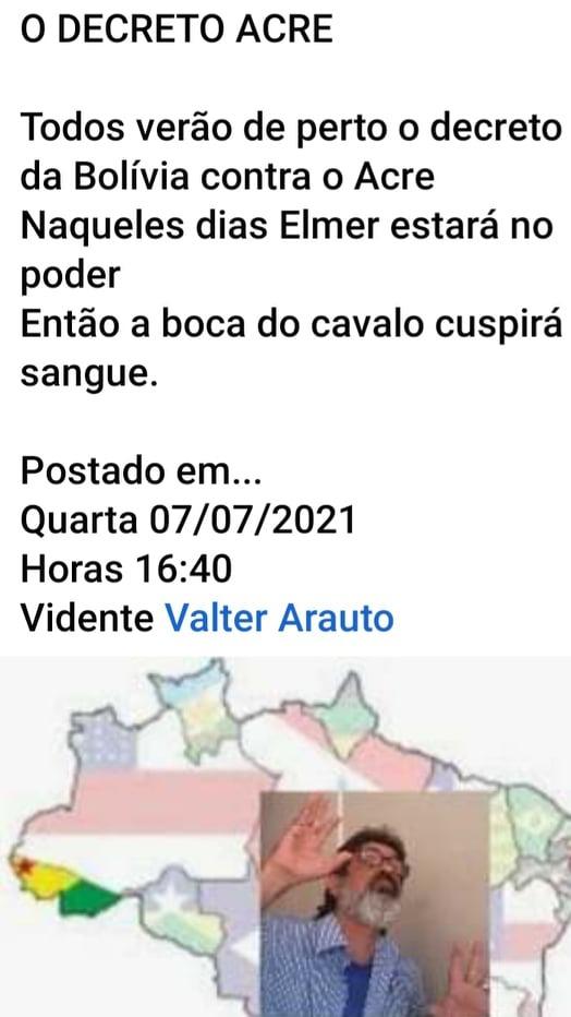 WhatsApp_Image_2021-07-07_at_15.18.30.jpeg